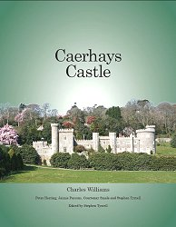 Caerhays Castle Book