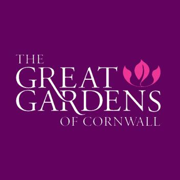 Garden Gardens