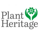 plant_heritage_logo