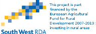 European Agriculture Investment fund for Rural Development