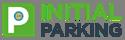 Initial Parking Logo